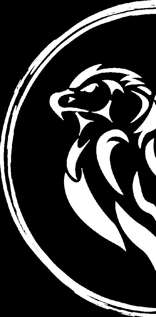 Kaiser Studios Logo